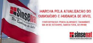 marchaquinquenio_blog