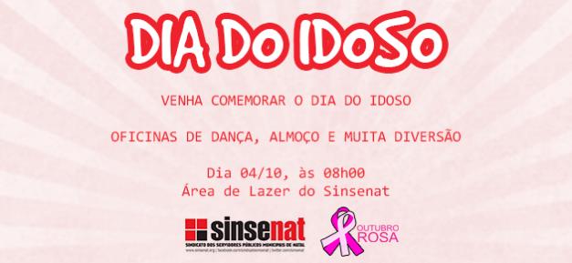 DIADOIDOSO_BLOG