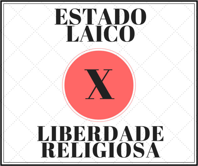 LIBERDADE RELIGIOSA (1)