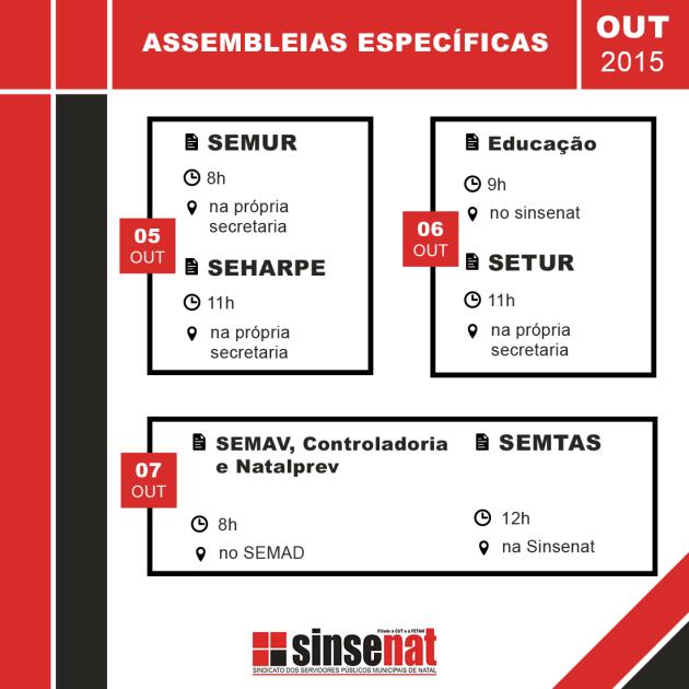 Sinsenat_AssembleiasFace_dias05-06-07