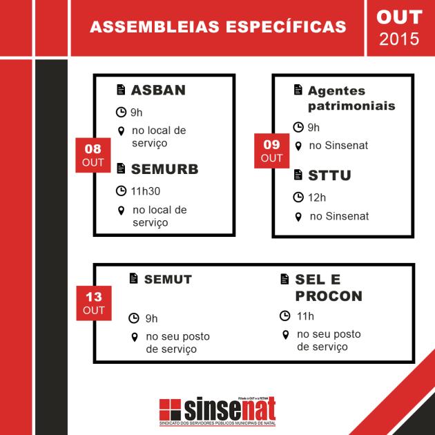 Sinsenat_AssembleiasFace_dias08-09-13