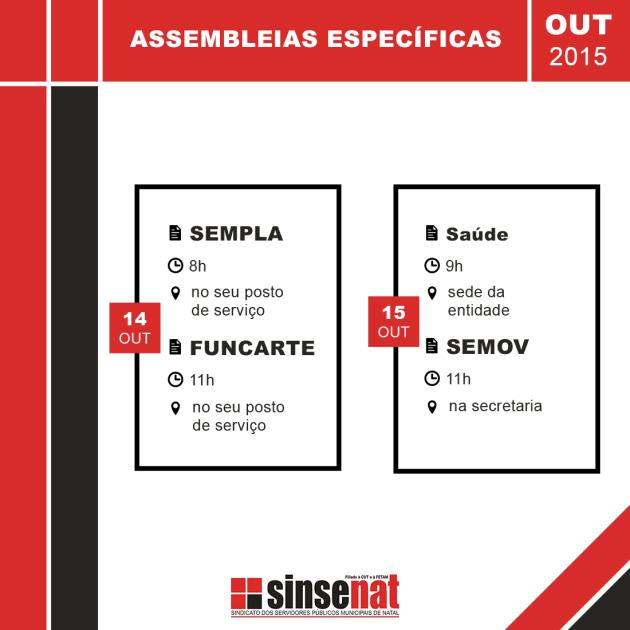 Sinsenat_AssembleiasFace_dias14-15