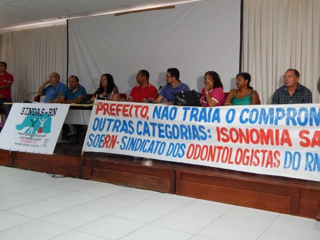 DSCN8416