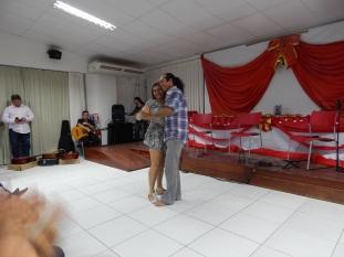 DSCN9219