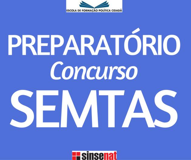 PREPARATÓRIOCONCURSOSEMTAS (5)