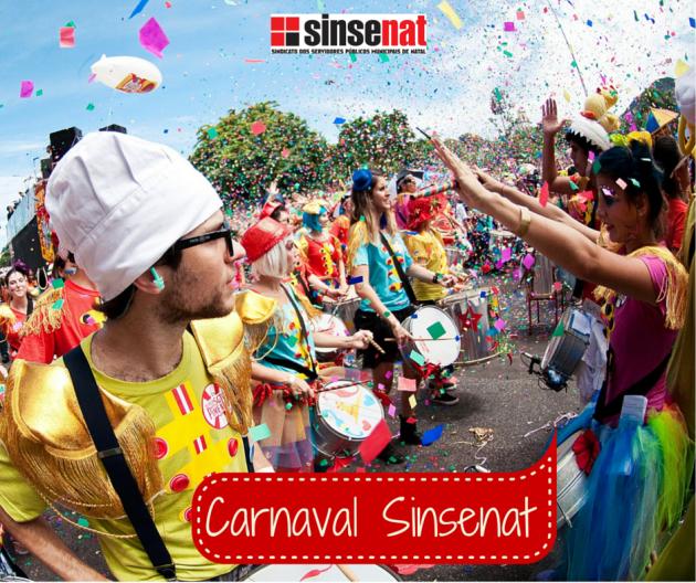 Carnaval Sinsenat (1)