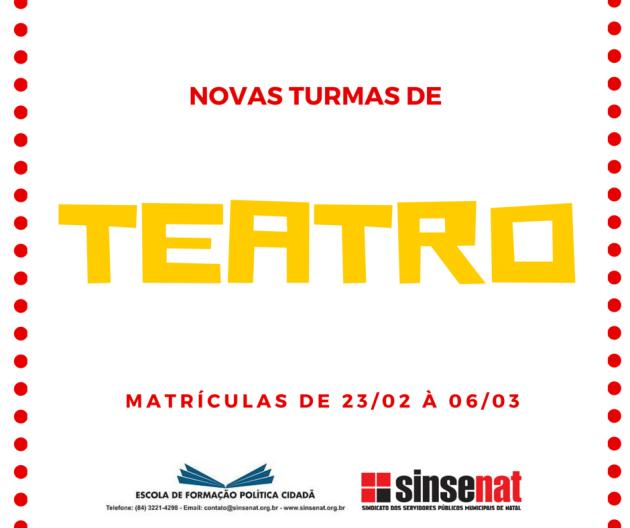 Tressa Maria's (3)