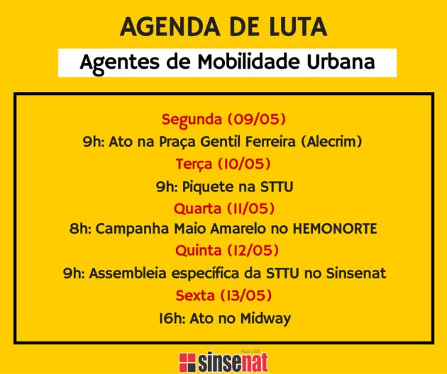 UMA FORÇA FEITACOM A FORÇA DE (2)