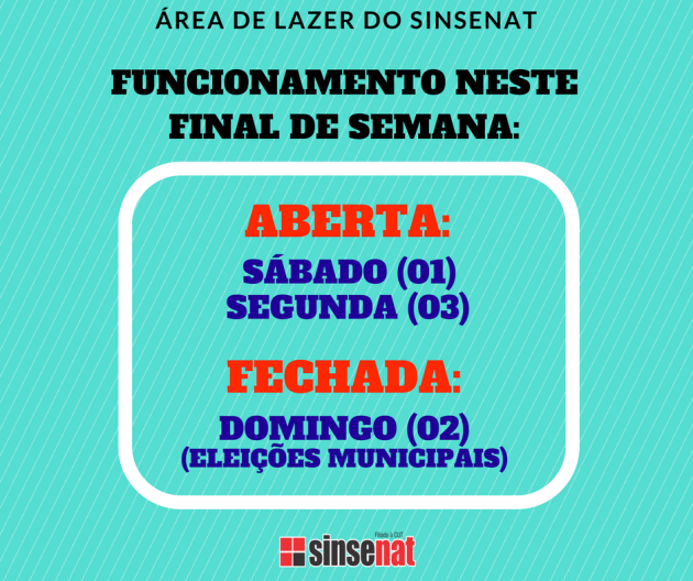 area-de-lazer-do-sinsenat-1