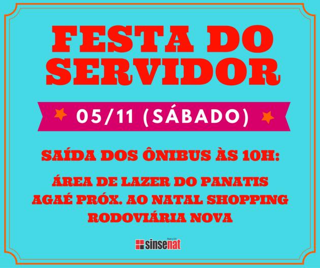 festa-do-servidor-8