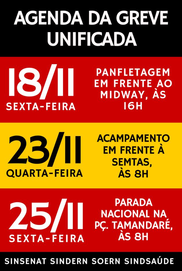 calendario-de-greve-3