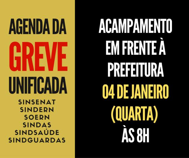 agenda-da-greve-1