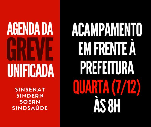 agenda-da-greve