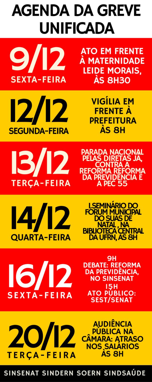 calendario-de-greve-5
