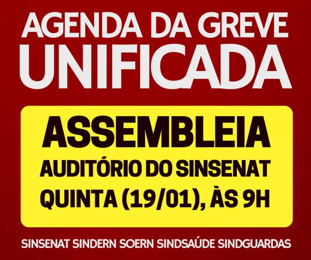 agenda-da-greve-unificada-3