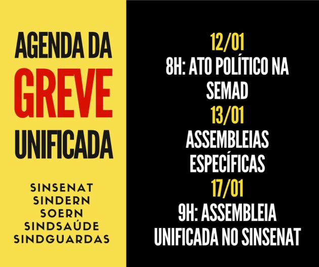 agenda-da-greve1