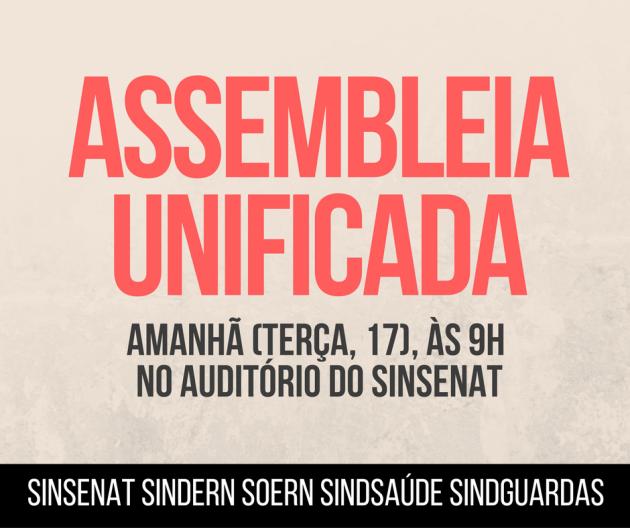 assembleia-unificada-1