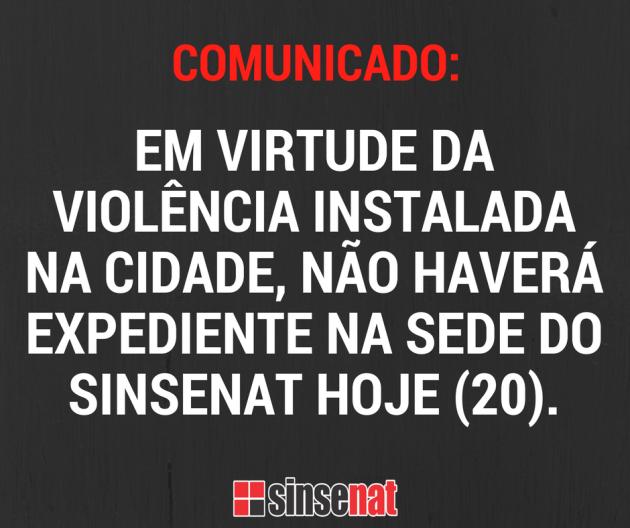 comunicado-1