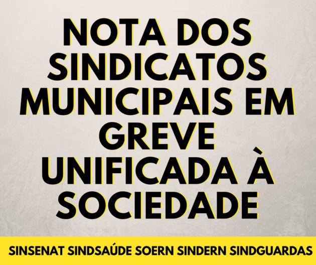 nota-a-sociedade-dos-sindicatos-municipais-em-greve-unificada