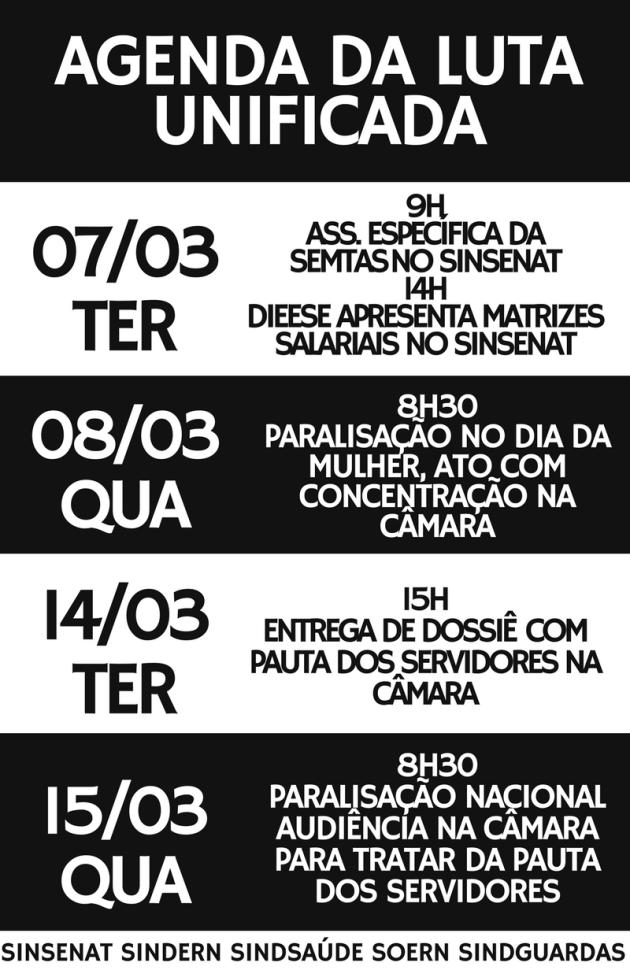 calendario-de-greve-2