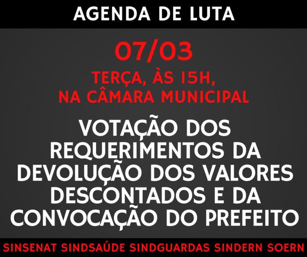 agenda-de-luta-2