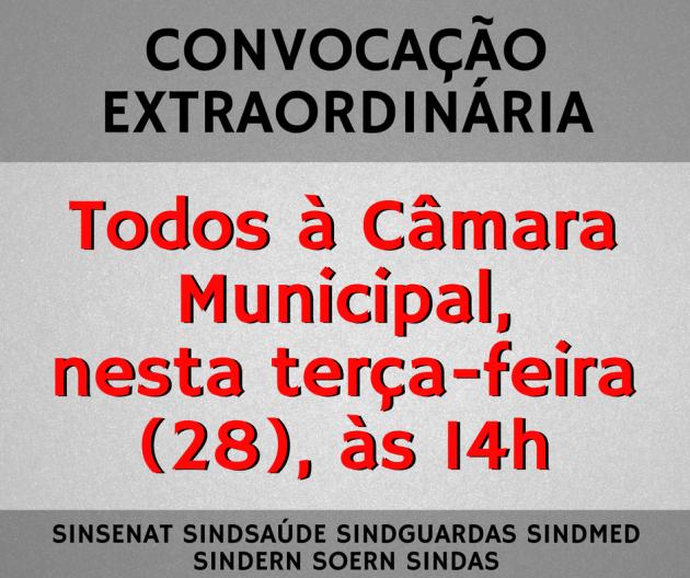 CONVOCAÇÃO EXTRAORDINÁRIA (8)
