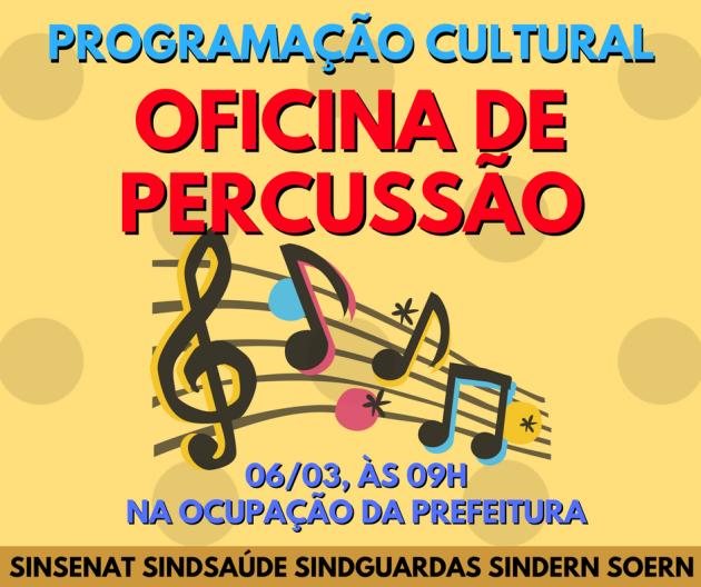 programacao-cultural-1