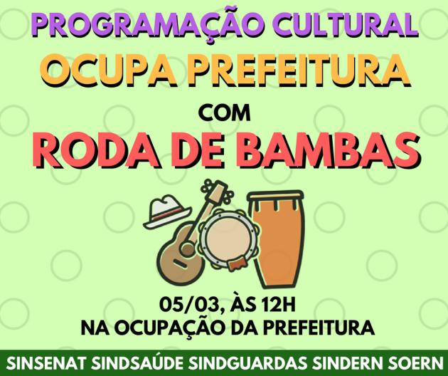 programacao-cultural