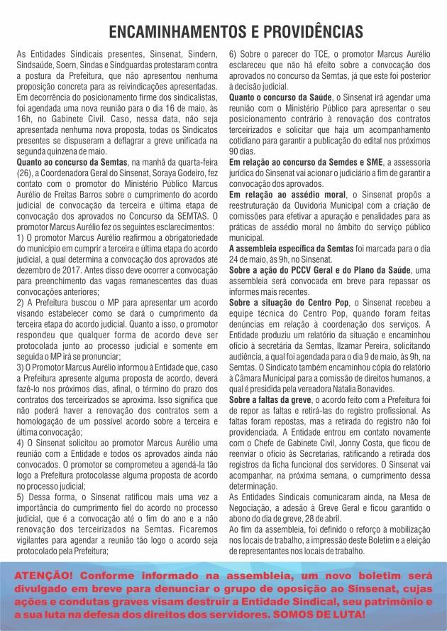 cartaz_sinsenat_2017_VERSO (2)