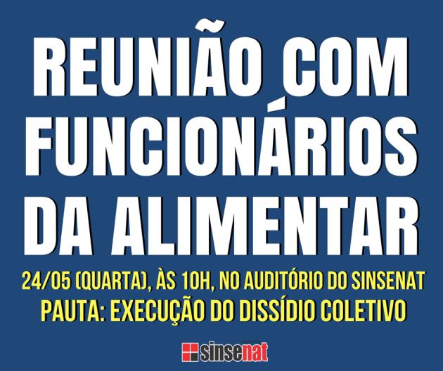 REUNIÃO COM FUNCIONÁRIOSDA ALIMENTAR (6)