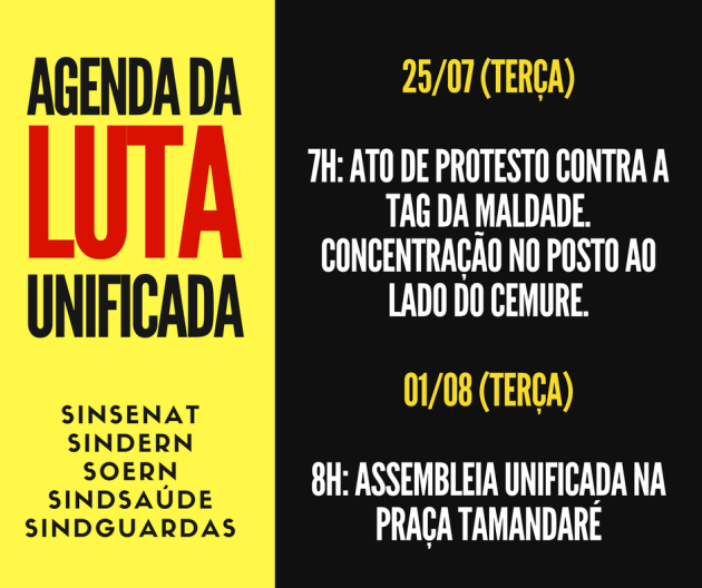 AGENDA DA GREVE (2)