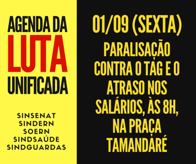 AGENDA DA GREVE (3).png