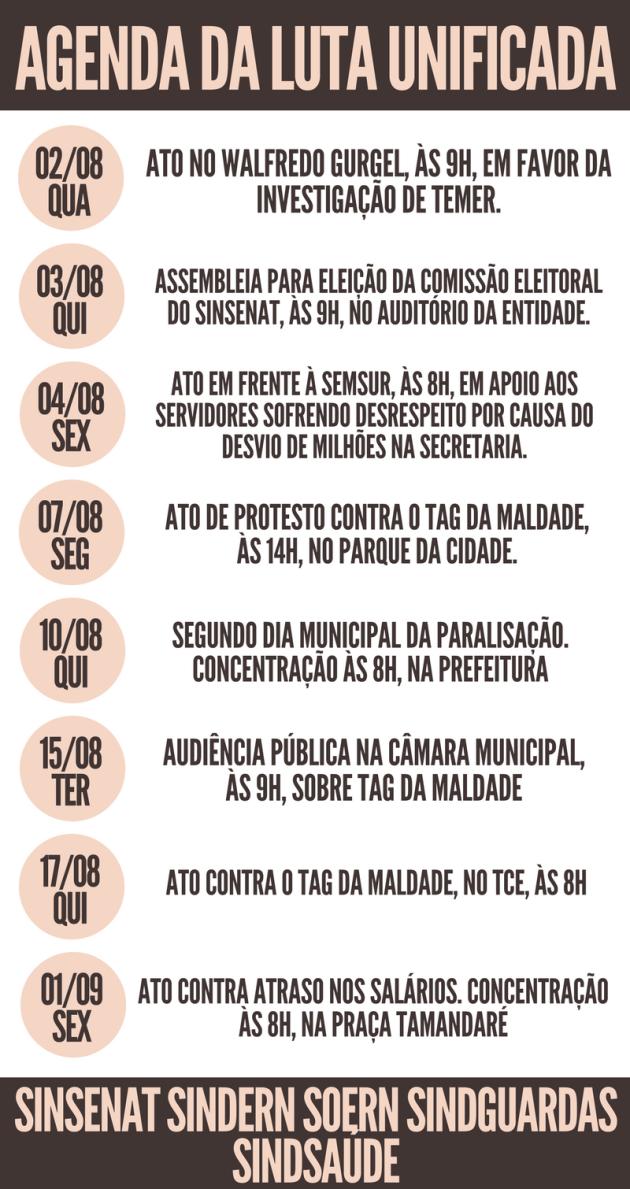 agenda da luta unificada (5)