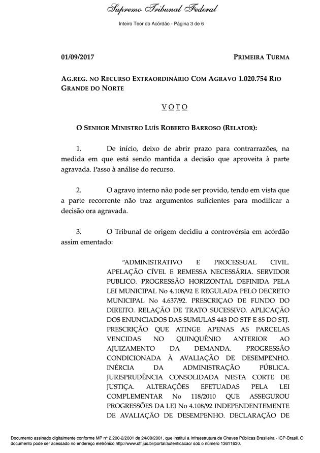 decisão stf pccr geral agarvo interno-3