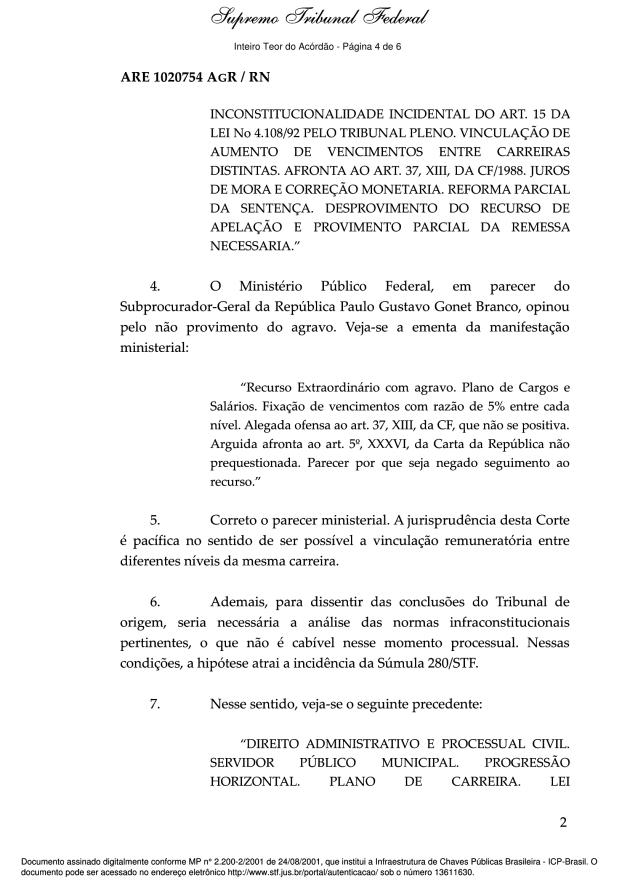 decisão stf pccr geral agarvo interno-4