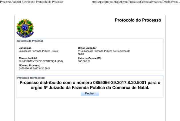 0000-protocolo-do-processo-1.png