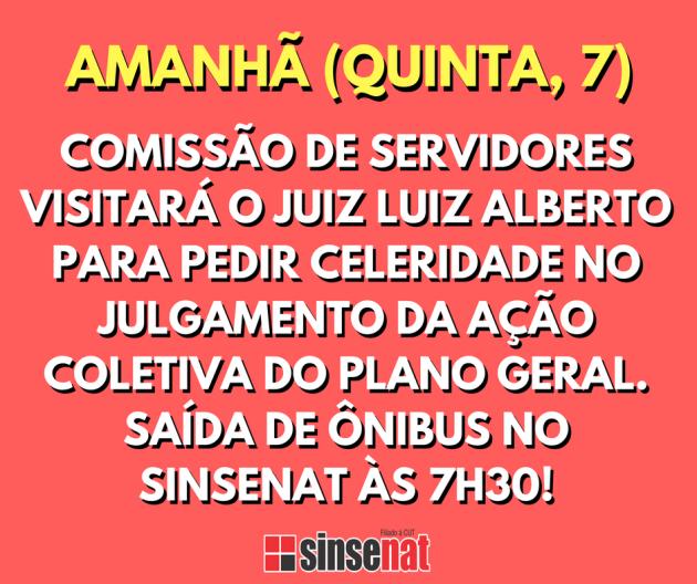 AMANHÃ (QUINTA, 7)! (1).png