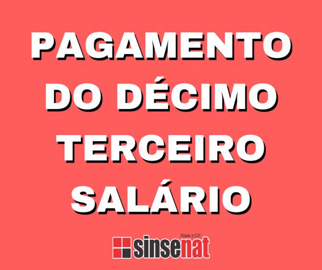 PAGAMENTO DO DÉCIMO TERCEIRO SALÁRIO.png
