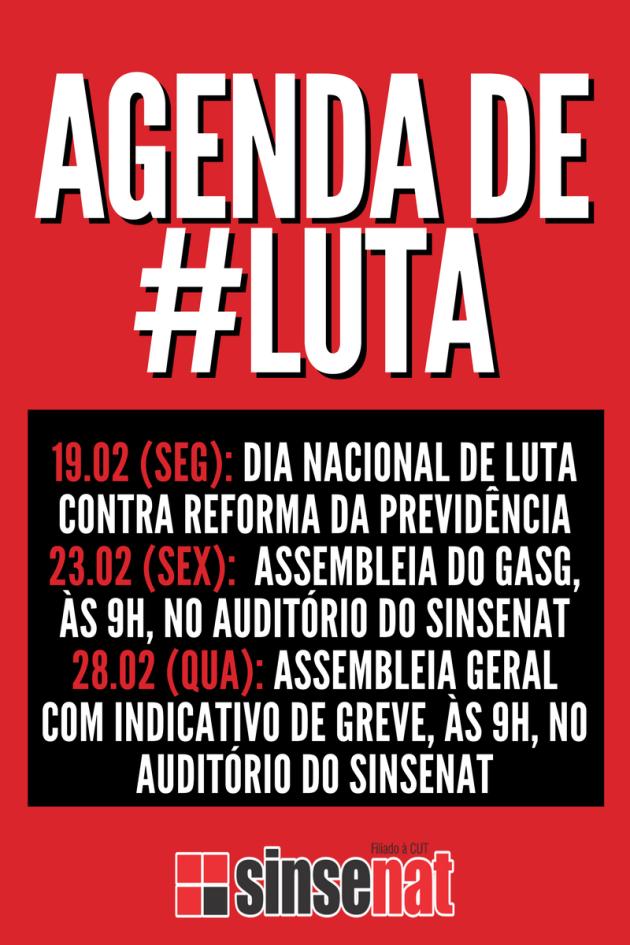 AGENDA DE #LUTA (1).png