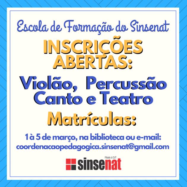 I ENCONTRO DE CONFRATERNIZAÇÃODOS APOSENTADOS (2).png