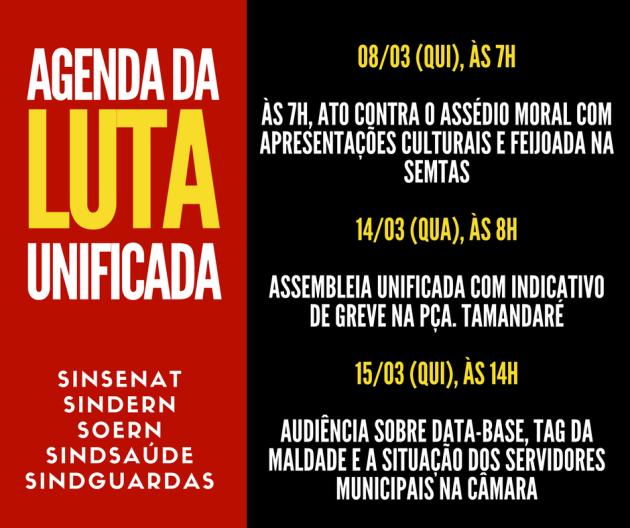 AGENDA DA GREVE (2).png