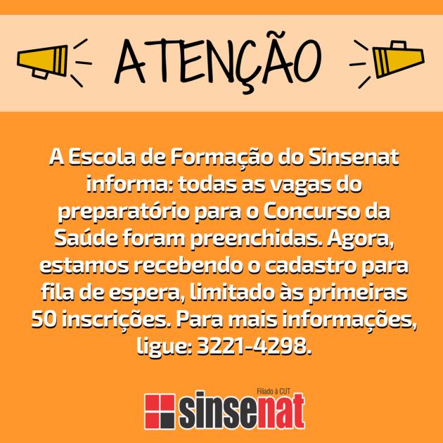 ATENÇÃO! (1).png
