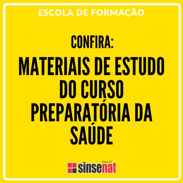ACESSE MATERIAL DE ESTUDO DO ISOLADO DE ASSISTENTE SOCIAL (2)