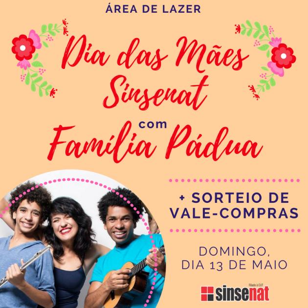 ÁREA DE LAZER (2)
