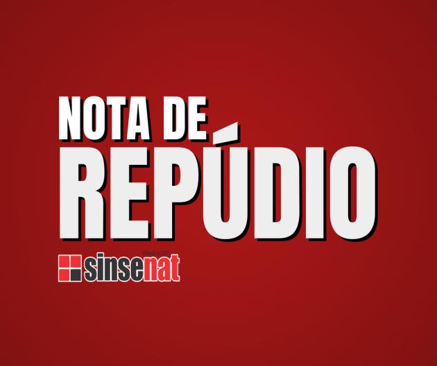 Nota de (1).png