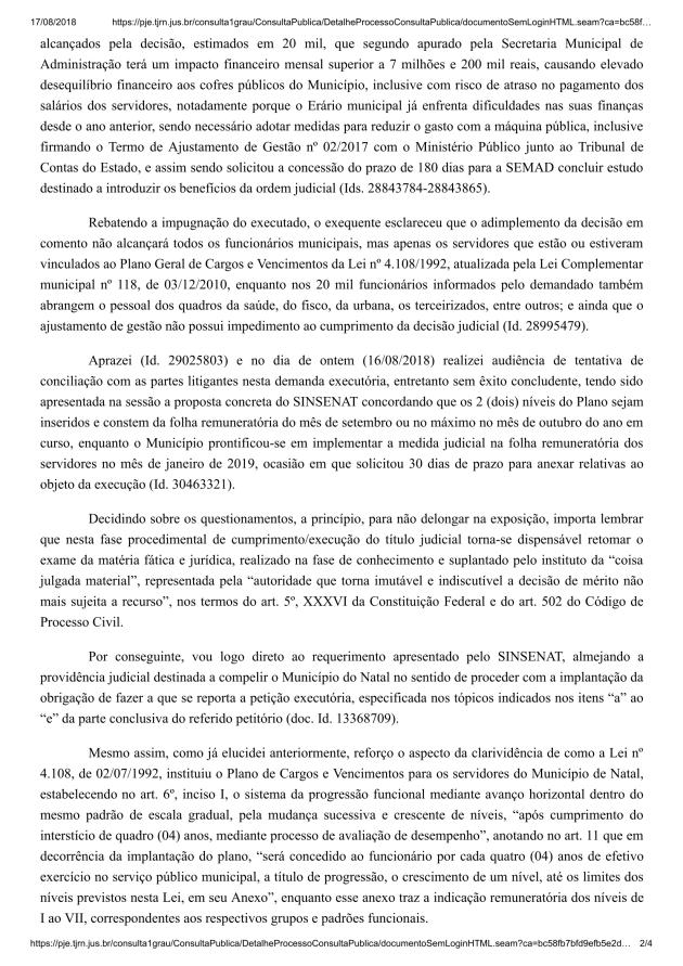 DECISÃO-2