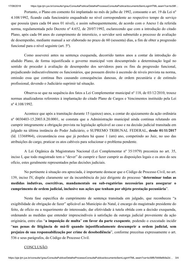 DECISÃO-3