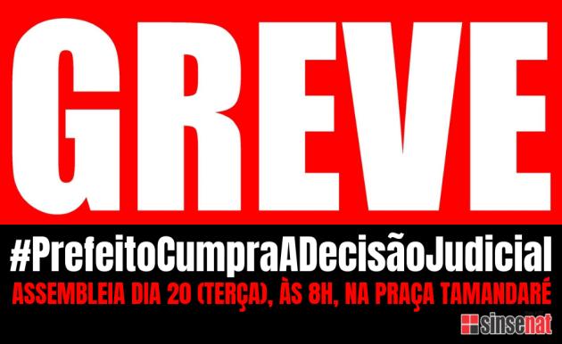 #PrefeitoCumpraADecisãoJudicial (4)